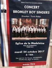 concert-poster-la-mad_2